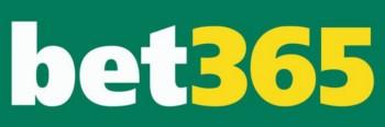 مراجعة كازينو BET365