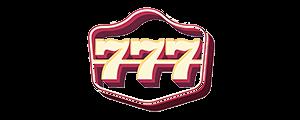 كازينو 777 – 777 casino