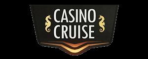 كازينو كروز- Casino Cruise