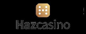 كازينو هاز اون لاين | Haz Casino