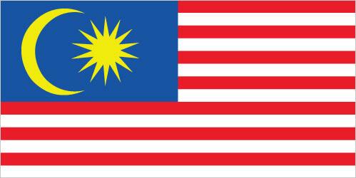 Skrill Casino Malaysia